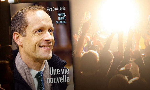 David Gréa : le piège médiatique
