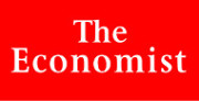 Logo de The Economist