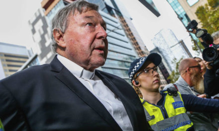 Cardinal Pell : questions sans réponses et «happy end» possible